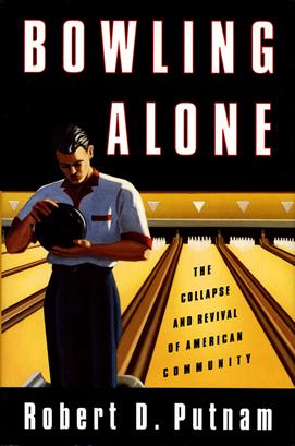 Bowling-Alone