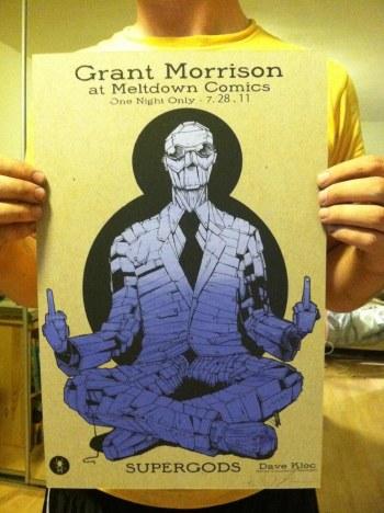 grantmorrison